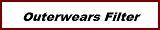 Outerwears Feinfilter Shop