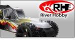 RH  VRX Fahrzeuge 1:5