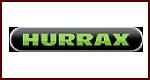 Hurrax Ersatzteile 1:5 und 1:6