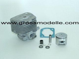 0032-01 29 ccm Zylindersatz CY 28-36 mit Kolben
