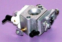 0036 Walbro Tuningvergaser mit Beschleunigerpumpe
