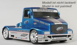 3249 - Karosserie-Set FG Super Race Truck