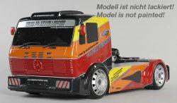 3253 - Karosserie-Set FG Street Truck