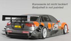 4149 - Karosserie-Set Audi A4 DTM, 2mm