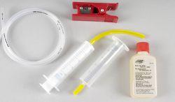9448/02 - Service-Kit f. hydr. Bremsanlage
