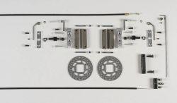 10452 - Tuning-Scheibenbremse vorne F1, Set