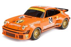 Carson Brushless Porsche 934 Turbo RSR