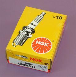 10 er Pack Zündkerze CMR7H Spark Plug