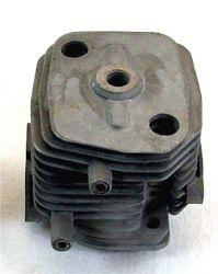 HY 30 ccm Zylinder