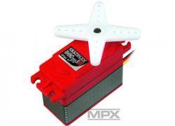 Servo RHINO pro SHV digi 4 hochstromfähig bis 7,4 V Lipo