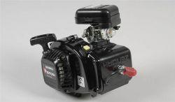 FG Zenoah-Motor G230RC