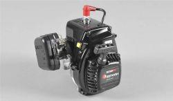 Zenoah-Motor G290RC, 1St