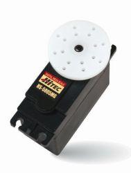 HS-5805MG Metallgetriebe Servo Digital