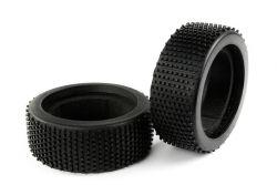 180mm STD Micro Stud Reifen 2 St. M010400R0 ohne Einlage
