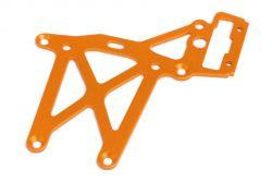 H87483 Platte hinten, oben (orange/Baja SS)